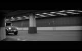 26日にリリースされる新曲「PROGRESS」MV ティザー映像サムネイル
