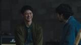 サッポロ生ビール黒ラベルTVCM『大人エレベーター』シリーズ第35弾に出演する妻夫木聡
