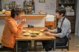 ドラマ『きのう何食べた?』の場面カット(C)「きのう何食べた?」製作委員会