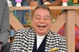 28日放送の『ニノさん』SPでは「出川哲朗を知らない人!!」を送る (C)日本テレビ