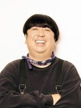 NHK連続テレビ小説『エール』日村勇紀(バナナマン)のナビゲートで毎週土曜に一週間の物語を振り返る