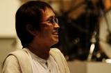 吉田拓郎が、4月から月1レギュラーで『吉田拓郎のオールナイトニッポン(ANN)GOLD』パーソナリティー就任
