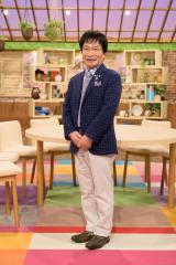 Eテレ『ウワサの保護者会』尾木ママ6年目に突入(C)NHK