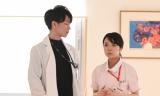 動画配信サービス「Paravi(パラビ)」の『まだまだ恋はつづくよどこまでも』では、最終回から数ヶ月後の2人の物語が描かれる(C)TBS