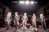 ライブツアー『走る走る俺たち〜リクエストツアー〜』ファイナルの模様
