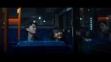 成田凌&森七菜が初共演する30周年特別記念フィルム「ここではないどこかで」