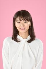 『東京タラレバ娘2020』今夏放送 榮倉奈々(C)日本テレビ