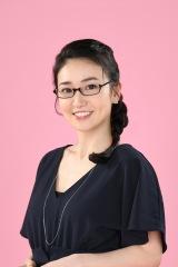 『東京タラレバ娘2020』今夏放送 大島優子(C)日本テレビ