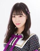 新世代のグラビアクイーンとして注目される横野すみれが初選抜(C)NMB48