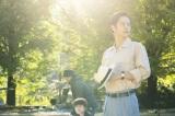 『Documentary of 窪田正孝 in エール(仮)』(SDP)今秋発売決定※画像はイメージ。実際の商品とは異なる場合があります