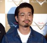 OKAMOTO'S・ハマ・オカモト (C)ORICON NewS inc.