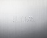 lynch.ニューアルバム『ULTIMA』数量限定豪華盤(発売中)
