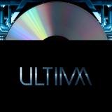 lynch.ニューアルバム『ULTIMA』通常盤(発売中)