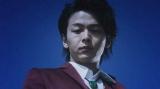 中村倫也主演『美食探偵』衝撃の特報公開「苦手な方はご注意」