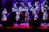 『こぶしファクトリー ライブ 2020 〜The Final Ring!〜』より