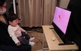 0〜2歳の赤ちゃん向け番組『シナぷしゅ』4月6日のレギュラー放送スタート(C)テレビ東京