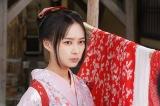 『死神遣いの事件帖』の場面写真が解禁(C)2020toei-movie-st