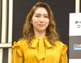 『オールナイトニッポン0(ZERO)』月曜を新たに担当するファーストサマーウイカ(C)ORICON NewS inc.
