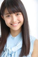 生島企画室から女性アナウンサーとしてデビューした渡辺渚