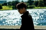 「さらしもの(feat.PUNPEE)」MVのメイキング映像を公開した星野源