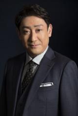 中村芝翫=スペシャル時代劇『十三人の刺客』制作開始。NHK・BSプレミアムで8月22日放送予定