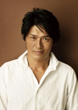 高橋克典=スペシャル時代劇『十三人の刺客』制作開始。NHK・BSプレミアムで8月22日放送予定