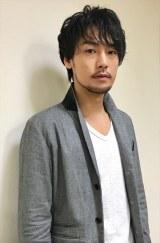 福士誠治=スペシャル時代劇『十三人の刺客』制作開始。NHK・BSプレミアムで8月22日放送予定
