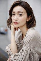大島優子=スペシャル時代劇『十三人の刺客』制作開始。NHK・BSプレミアムで8月22日放送予定