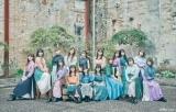 1年ぶりにシングルをリリースするHKT48