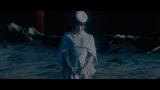 「永遠の不在証明」作詞作曲を手がけた椎名林檎