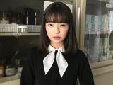 「このミス」大賞ドラマシリーズ第5弾『そして、ユリコは一人になった』第5話に田中芽衣が登場(C)U-NEXT/カンテレ