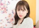 """""""ゆうこす""""こと、菅本裕子  撮影:石川咲希(Pash)(C)oricon ME inc."""