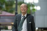 『スペシャルコント 志村けん in 探偵佐平60歳』BSプレミアムで4月5日に再放送(C)NHK