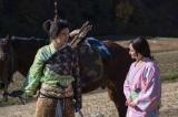 【麒麟がくる】第12回 光秀と熙子が結婚 明智秀満役・間宮祥太朗が初登場