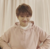 "Nissy、「おうち時間のお供に」振り付け動画公開 ""TeamNissy""にも輪が広がる"