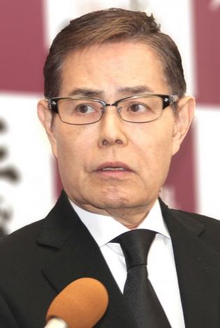 加藤茶、志村さん急死で「放心状態」「きのうも泣いた」 妻・綾菜が ...