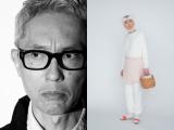 松重豊、J-WAVEで特別番組 『きょうの猫村さん』原作者も出演
