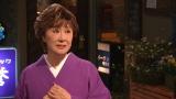 小林幸子『演歌の花道』復活を喜ぶ