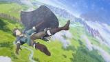 アニメ『プリンセスコネクト!Re:Dive』の場面カット(C)アニメ「プリンセスコネクト!Re:Dive」製作委員会