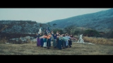 HKT48の13thシングル「3−2」MVより(C)Mercury