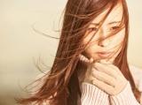 デジタルシングル1位を獲得したUru