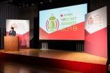 ポッドキャストアワード『JAPAN PODCAST AWARDS 2019 オンライン授賞式 』の模様