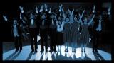 大林宣彦監督の最新作であり、遺作となった『海辺の映画館−キネマの玉手箱』(C)2020「海辺の映画館−キネマの玉手箱」製作委員会/PSC