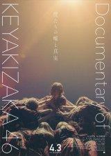 欅坂46初のドキュメンタリー映画『僕たちの嘘と真実 Documentary of 欅坂46』公開延期が決定