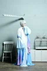 自身初の東京ドーム公演の開催自粛を発表したまふまふ