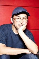 COMPUMA=『FUJI & SUN '20』5月16日出演予定