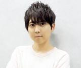 梶裕貴 (C)ORICON NewS inc.