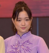 大原櫻子「ただ、ただ悔しいです」
