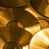 音楽・映像ソフトの発売延期が相次ぐ
