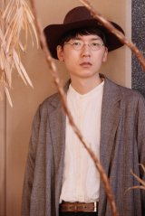 『BLOCK.FESTIVAL vol.0』に出演するKan Sano